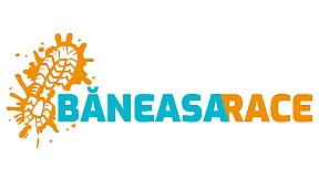 Baneasa Race 2018 - autumn edition