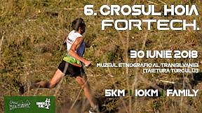 6.Crosul Hoia Fortech ~ 2018