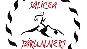 Salicea Trail Run 2018