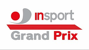 Insport Grand Prix 2018