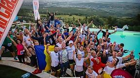 12H Cycling Marathon Summer Edition 2019
