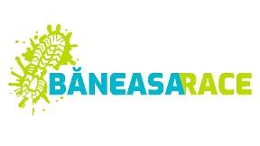 Baneasa Race 2019 - spring edition