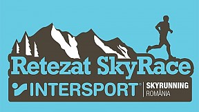 Retezat SkyRace Intersport ~ 2019
