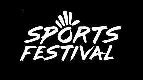 RACE YOUR CHAMPIONS - SPORTS FESTIVAL ~ 2019