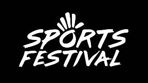 SF FOOTBALL TOURNAMENT ~ 2019