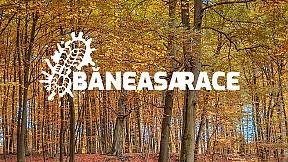 Baneasa Race 2019 - autumn edition