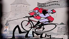 Maratonul Medieval Medias ~ 2010