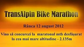 TransAlpin Bike Marathon