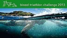 Bioeel Triathlon Challenge