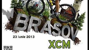 Brasov XCM
