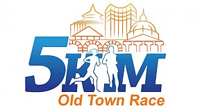 Old Town Race ~ 2014