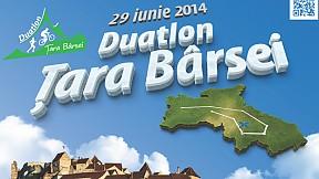 Duatlon Tara Barsei