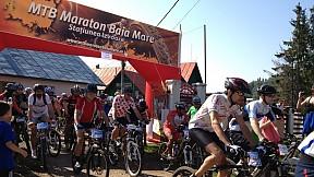 MTB Maraton Baia Mare