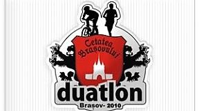 """Duatlon """"Cetatea Brasovului"""" ~ 2010"""