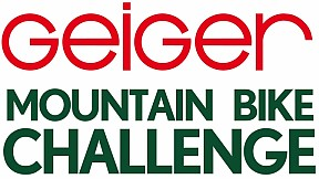 Geiger Mountain Bike Challenge ~ 2010