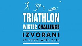 WinterTri Challenge