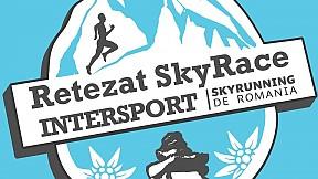 Retezat Sky Race