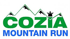 Cozia Mountain Run ~ 2016