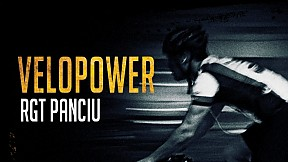 Road Grand Tour - VeloPower Panciu ~ 2016