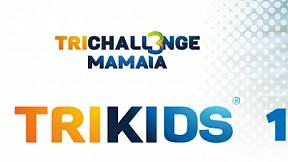 TriKids @ TriChallenge ~ 2017