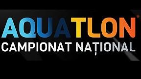 TriChallenge Mamaia - Campionatul National de Aquatlon ~ 2018