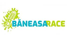 Baneasa Race 2018 - spring edition